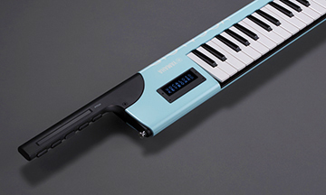 VOCALOID™ KEYBOARD