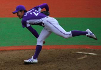 池田駿の画像 p1_11