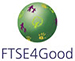 [ 画像 ] FTSE4Good Global Index