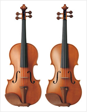 https://www.yamaha.com/ja/musical_instrument_guide/common/images/violin/structure_p03_01.jpg