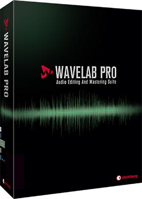 Cubase Pro 9 新機能の使い方 ... - sleepfreaks-dtm.com