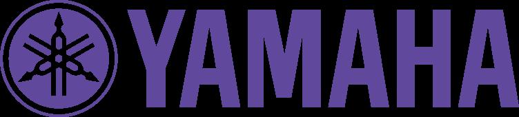 Картинки по запросу yamaha logo