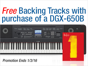 P 45 contemporary digital pianos digital pianos for Yamaha p115 driver
