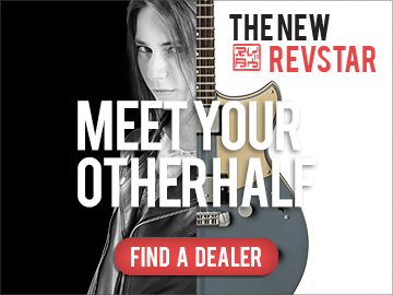 REVSTAR: Find A Dealer Showroom