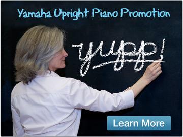 U1 u series upright pianos pianos keyboards for Yamaha u1 silent piano review