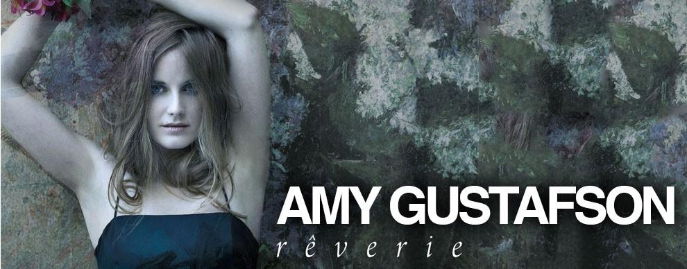 Amy_Gustafson