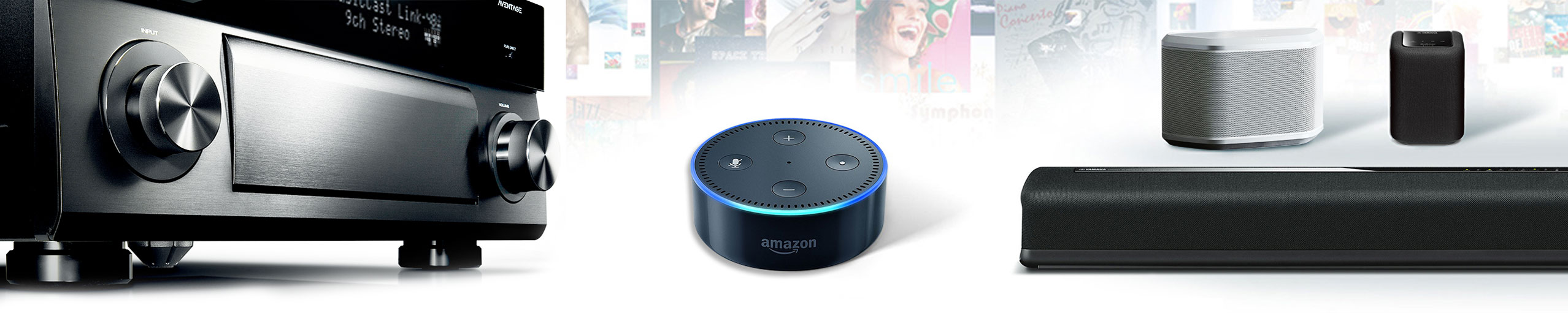 amazon-alexa-hero-image