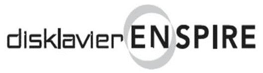 enspire logo