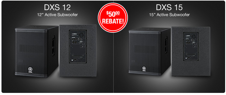 Dxr 2014 rebate home for Yamaha dealers in mass