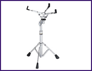 SS-745A Concert Snare Drum Stand