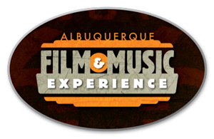Albuquerque Film & Music Experience to Honor Nathan East & Chris Gero