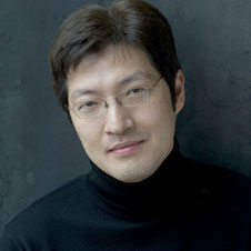 Alexander A. Wu