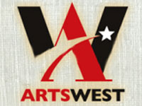 The ArtsWest School