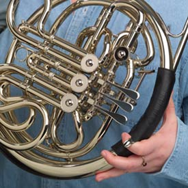 YAC-1545P-French-Horn