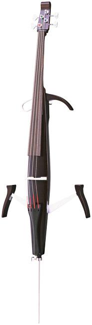 Yamaha SVC-50
