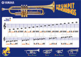 Brass & Wind Instruments by Yamaha, for band & orchestra