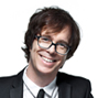 BenFolds_Yamaha_credit-thumb