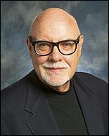 Karl Bruhn