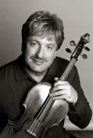 Danny Seidenberg