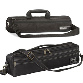 New Flute Cases