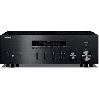 r s300 overview hi fi components audio visual products rh usa yamaha com yamaha rs 300 user manual yamaha rs 300 user manual