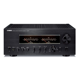 a-s3000 - overview - hi-fi components - audio & visual - products
