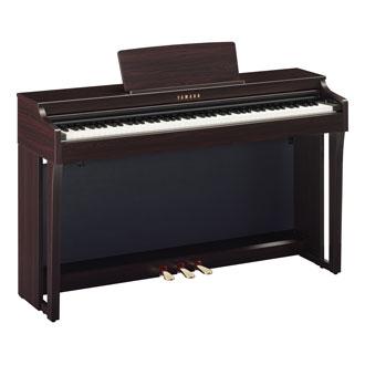 clp 625 downloads clavinova pianos musical instruments rh usa yamaha com Clavinova Keyboard Casio Clavinova