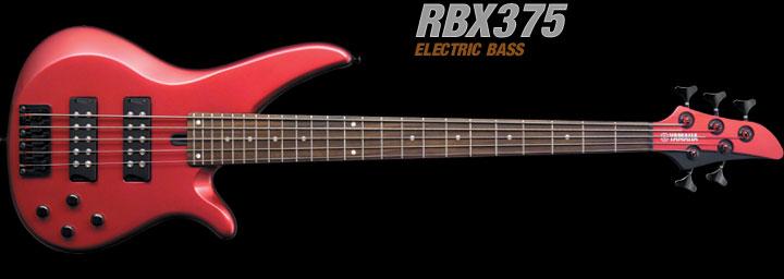 http://www.yamaha.com/yamahavgn/Images/Guitars/Product/Main/P_rbx375.jpg