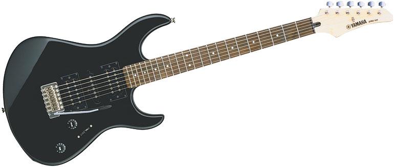 РосМузТорг - купить музыкальные инструменты, гитары, синтезаторы.