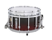 MSS-9214 Piccolo Snare Drum