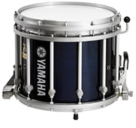 MST Series Marching Snare