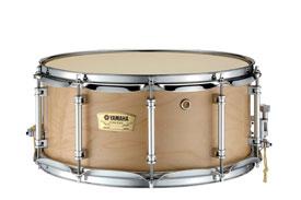 CSM1465 Concert Series Snare Drum