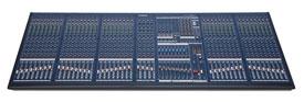 IM8 Mixer