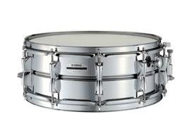 KSD255 Concert Series Snare Drum
