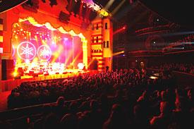 2006 NAMM Concert