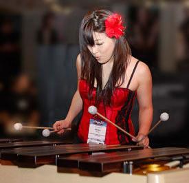 Naoko Takata