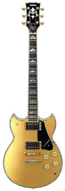 SBG3000 Electric Guitar