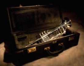 Allen Vizzutti Signature Series Trumpet