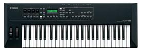 KX8 MIDI Studio