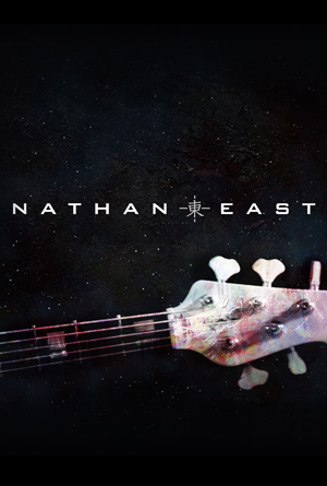 Nathan East Breaks SmoothJazz.com Record with 25 Weeks at No. 1