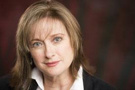 Patti Coheneur