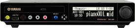 DKC-850 Control Unit