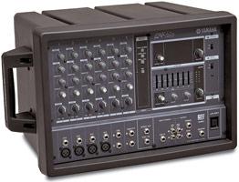 EMX62M