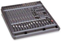 EMX5000
