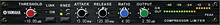Compressor 260S (Stereo)