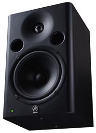 MSP7 Speaker