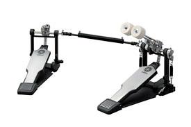 DFP-8500C drum pedal