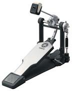 FP-9500D drum pedal