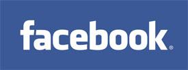 Harmonize Facebook App