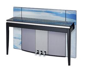 Yamaha MODUS F11 Digital Piano